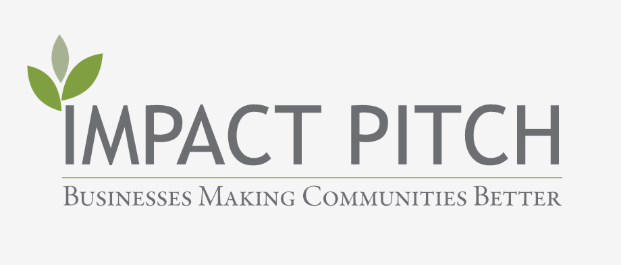 VOTE NOW! Girl Boss Sports Advances to 3rd Round of the #Impact Pitch Contest and We Need Your Help to Win!